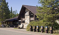 Signal Mountain Lodge GTNP1.jpg