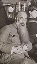 Sigurd Wettenhovi-Aspa.jpg