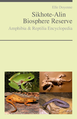 Sikhote-Alin Biosphere Reserve Amphibia And Reptilia Encyclopedia.png