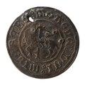 Silvermynt, 1436 - Skoklosters slott - 100315.tif