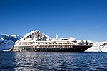 Silversea Silver Cloud Paradise Bay Antarctica 3 (46613513454).jpg