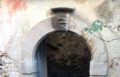 Simboli del sarto (Italia, XX sec).png