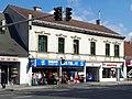 Simmeringer Hauptstraße 125.jpg