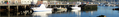 Simon's Town Jetty banner View from the east.png