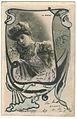 Simone Le Bargy, SIP 873.jpg