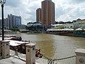 Singapore River, Singapore - panoramio (34).jpg