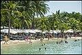 Singapore Sentosa Beach-08 (24071883386).jpg