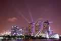 Singapore skyline (19010398624).jpg