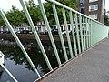Sint-Jacobsbrug - Rotterdam - Railing.jpg