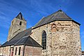 Sint-Martinuskerk Velzeke Zottegem 16.jpg