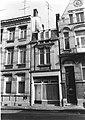 Sint-Niklaas Prins Albertstraat 16 - 215435 - onroerenderfgoed.jpg