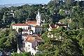 Sintra - Portugal (6237896098).jpg