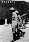 Sir Edward Ellington at Alexandria docks.png