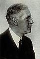 Sir Henry Hallett Dale. Photograph. Wellcome V0027820.jpg