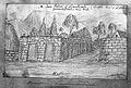 Sir Markham Inca Palace of Linatambo Wellcome L0025157.jpg