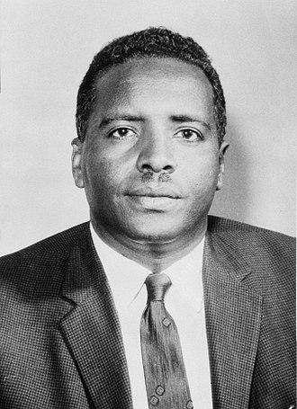 1965 Sudanese parliamentary election - Image: Sirr Al Khatim Al Khalifa