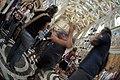 Sistine Chapel - panoramio.jpg