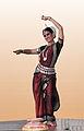 Sitara Thobani Odissi classical dance mudra India (2).jpg
