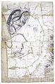 Sitio-barcelona-1714.jpg