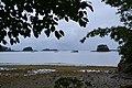 Sitka shoreline - panoramio.jpg