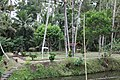 Situs Sukosewu (Sukosewu Temple) - panoramio.jpg