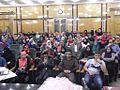 Sixth Celebration Conference, Egypt 00 (45).JPG