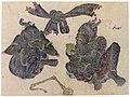 Siyah Qalem - Hazine 2153, s.34b.jpg
