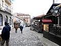 Skadarlija in winter 01.jpg