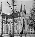 Skara domkyrka (Sankta Maria kyrka) - KMB - 16000200165111.jpg