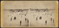 Skating scene, winter, Central Park, from Robert N. Dennis collection of stereoscopic views.png