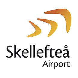 Skellefteå lufthavn