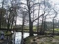 Skimming Stones at Low Bradfield, near Sheffield - geograph.org.uk - 1308327.jpg