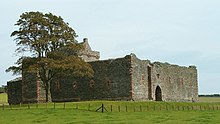 Skipness Castle.jpg
