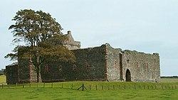 Skipness Castle.jpg