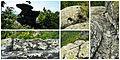 Skribina Kara kaya Kribul Sanctuaries WestRhodopes BG1 04.jpg