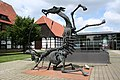 Skulptur Lippisches Landesmuseum.jpg