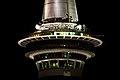 Sky Tower at night (386558378).jpg