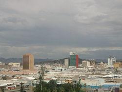 Skyline de chihuahua.jpg