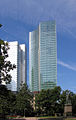 Skyper-Frankfurt-b.jpg