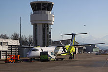 Skywork Q400 in Bern.jpg