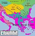 Slaves dans l'Empire romain (680).jpg