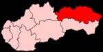 Slovakia-Presov.png