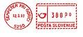 Slovenia stamp type A4.jpg