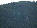 Slovensky raj, a view from Tomasovsky vyhlad, 12.jpg
