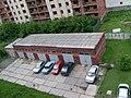 Slovyansk, Donetsk Oblast, Ukraine, 84122 - panoramio (45).jpg