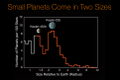 SmallPlanetsComeInTwoSizes-20170619.png
