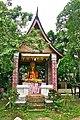 Small Chapel Luang Prabang - panoramio.jpg
