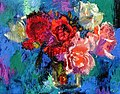 Small Roses Augusto Giacometti (1933).jpg