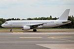 SmartLynx, ES-SAS, Airbus A320-214 (28284084767).jpg