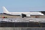 SmartLynx, YL-LCV, Airbus A321-231 (27288917428).jpg